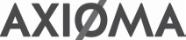 company_logo_5757e83903edb922
